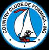 Country Clube de Formiga